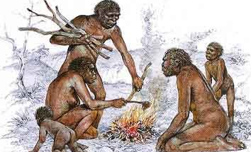 ils-existaient-deja-il-y-a-plus-de-3000-ans-avant-jesus-christ