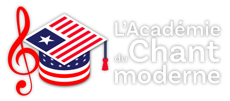 L'Académie du Chant Moderne